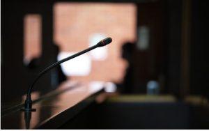 Μ. Καπαρδή: «Αναγκαία η νομοθεσία για την προστασία των Whistleblowers»
