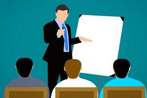 ΔΣΑ: Πρόσκληση συμμετοχής σε Πρόγραμμα Εκπαίδευσης Ευρωπαίων Δικηγόρων σε Κοινοτικές Οδηγίες Ποινικής Δικονομίας