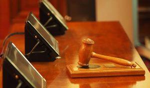 Διαβάστε αυτούσια την απόφαση ποινής άμεσης φυλάκιση του 35χρονου που παραβίασε το Διάταγμα κυκλοφορίας