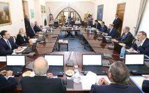 Υπουργικό: H  εκδίκαση των εφέσεων κατά των αποφάσεων των Οικογενειακών Δικαστηρίων θα γίνεται από το υπό ίδρυση Εφετείο