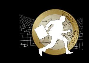 Επιτροπή Οικονομικών: Συζήτησαν μέτρα ενίσχυσης των εξουσιών του Τμ. Φορολογίας για πάταξη της φοροδιαφυγής