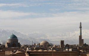 Η εξόντωση του Σουλεϊμανί και το Διεθνές Δίκαιο