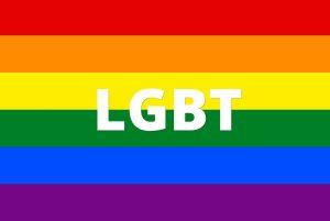 Ελβετία: Eγκρίθηκε με δημοψήφισμα νόμος κατά της ομοφοβίας