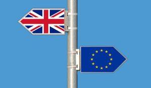 Οι προτάσεις για το διαπραγματευτικό και νομικό πλαίσιο της αποχώρησης του Ηνωμένου Βασιλείου από την Ευρωπαϊκή Ένωση
