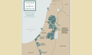 Τα μείζονα ζητήματα για το Παλαιστινιακό