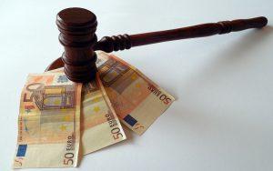 Οι Ασκούμενοι Δικηγόροι δεν είναι ανδράποδα