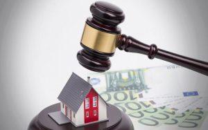 Θέσμιοι Ενοικιαστές και περιορισμός δικαιωμάτων ιδιοκτητών ακινήτων