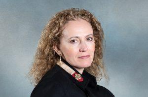 «O νόμος για τη συλλογική διαχείριση έχει ασάφειες, λάθη και νομοθετικά ατοπήματα» – Συνέντευξη Ειρήνης Σταματούδη
