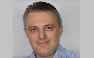 Ο δικηγόρος Σταύρος Σταυρινίδης εξελέγη Αντιπρόεδρος της Ευρωπαϊκής Επιτροπής των Περιφερειών
