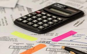Σεμινάριο ΦΠΑ για Δικηγόρους 🗓