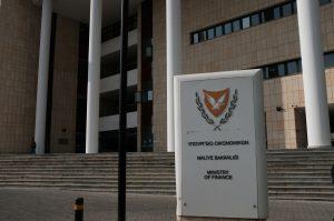 Διευκρινίσεις για το διάταγμα αναστολής δόσεων  από το Υπουργείο Οικονομικών