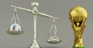 Συγκεκριμένα παραδείγματα που το αυτοδιοίκητο του αθλητισμού υποχώρησε μετά από αποφάσεις δικαστηρίων – Μέρος Β'