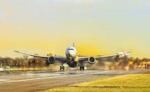 """Κορωνοϊός + Ταξίδια: Στην """"πορτοκαλί"""" λίστα του Βελγίου, Κύπρος και Ελλάδα – Έκπληξη Υπουργού Υγείας και επιδημιολόγων"""