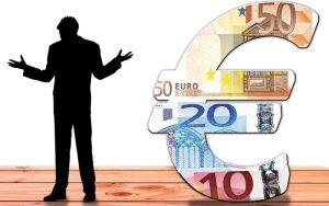 Τεχνοκρατική στήριξη για διερεύνηση των χαριστικών δανείων Πολιτικά Εκτεθειμένων Προσώπων