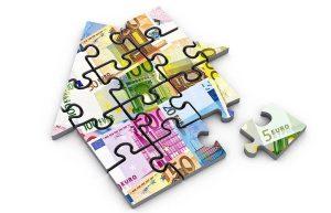 Επιτροπή Οικονομικών: Συνεχίζεται η συζήτηση για τη μείωση ενοικίων