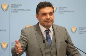 ΥΠΟΙΚ: Τα τρία σενάρια για την πορεία της κυπριακής οικονομίας