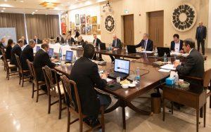 Υπουργικό: Έγκριση της αύξησης του προστίμου για παραβάτες του περί Λοιμοκαθάρσεως Νόμου