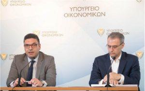 ΥΠΟΙΚ: Aναστολή αποπληρωμής δόσεων των δανείων και παραχώρηση Κυβερνητικών Εγγυήσεων μέχρι 2 δισ. ευρώ