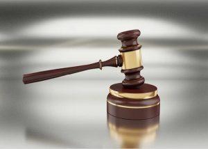 Η αποχή των δικηγόρων ως συνταγματικό δικαίωμα
