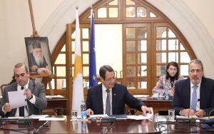 Γ. Σαββίδης: Yπάρχει πρόβλημα κουλτούρας όσον αφορά την οδική συνείδηση γι' αυτό και αυξήθηκαν οι ποινές