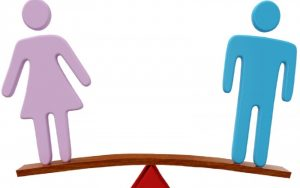 Δελτίο τύπου της Επιτρόπου Ισότητας Φύλων για την 20η Επέτειο του Ψηφίσματος 1325 του ΟΗΕ σχετικά με τις γυναίκες, την ειρήνη και την ασφάλεια