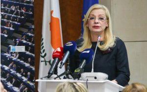 Διεθνής Ημέρα Ανθρώπινου Δυναμικού: Διαβάστε το μήνυμα της Υπουργού Εργασίας