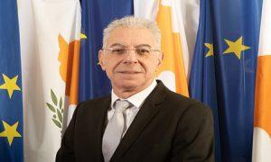 Επαναλειτουργούν Δημοτικά και Γυμνάσια από 21 Μαΐου, ανακοίνωσε ο Υπουργός Παιδείας