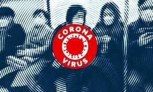 Κορωνοϊός: Επαναξιολόγησαν την κατάσταση οι επιδημιολόγοι – Δείτε τι αποφασίστηκε