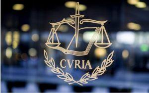 ΔΕΕ: Προβλήματα στη δικαιοσύνη δεν δικαιολογούν άρνηση εκτέλεσης ευρωπαϊκού εντάλματος σύλληψης