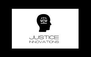 """Ο καθένας τη """"δικαιοσύνη"""" του…"""