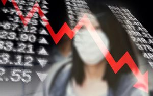 Η στρατηγική διαχείριση της αναδυόμενης οικονομικής κρίσης