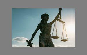 Δικηγορία και δικαστική εξουσία – Σημεία των καιρών