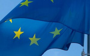 Το προτιμησιακό εμπόριο της ΕΕ με τις χώρες πανευρωμεσογειακής ζώνης