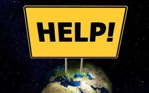 Κήρυξη έκτακτης ανάγκης και άρθρο 183Σ