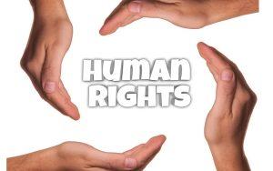 Η εφαρμογή των κοινωνικών, οικονομικών και πολιτιστικών δικαιωμάτων στην περίοδο της πανδημίας