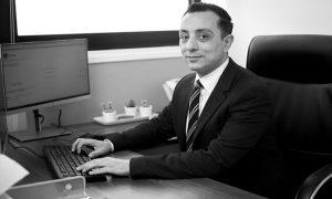 Ν. Παναγιώτου: «Δε νοείται η απόδοση των εργατικών δικαιωμάτων σε πρόσωπα που δεν τελούν σε συνθήκες εξάρτησης»