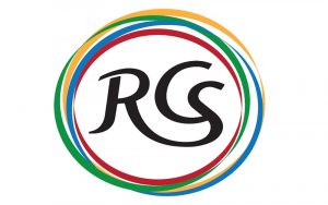 RCS Video Podcast Series: Meet the Royal Commonwealth Society and the Commonwealth