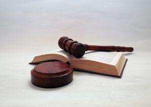 Ο μηδενικός νόμος της Κύπρου