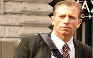 Μήνυμα αγωνίας και ενσυναίσθησης δικαστών στέλνει ο Πρόεδρος του Επ. Δικαστηρίου Σταύρος Σταύρου