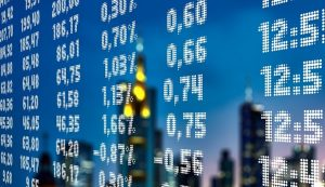 Καταρρέουν τα χρηματιστήρια – Η μεγαλύτερη πτώση από το κραχ του 1987
