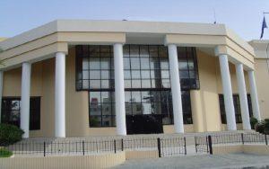 Σε συνεργασία με νέα Πρόεδρο Επ. Δικαστηρίου, προσβλέπει ο Δικηγορικός Σύλλογος Πάφου