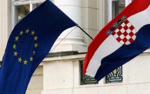 Σε ισχυρή υποστήριξη για εθνικά & κοινοτικά μέτρα για ταχεία ανάκαμψη του τουρισμού, συμφωνούν οι 27