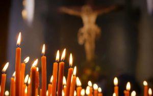 Ο κορωνοϊός και η νομιμότητα της απαγόρευσης προσέλευσης σε χώρους λατρείας