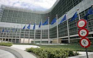 H Κομισιόν προσφεύγει στο ΔΕΕ κατά της απόφασης του ΓΔΕΕ για κρατικές ενισχύσεις Ιρλανδίας προς Apple