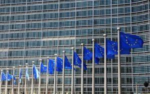 Η Κομισιόν προτείνει τροποποιήσεις στον κανονισμό του Οργανισμού Θεμελιωδών Δικαιωμάτων της ΕΕ