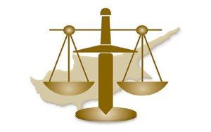 Ανακοίνωση της Νομικής Υπηρεσίας σχετικά με υπόθεση κατάχρησης ευρωπαϊκών κονδυλίων