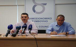 Πρόεδρος Δημοσιονομικού Συμβουλίου: Η απόφαση του Ανωτάτου αφαιρεί την αβεβαιότητα πάνω από την οικονομία