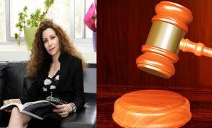 Διοικητικό Δικαστήριο: Άκυρος ο διορισμός της Διευθύντριας του Γραφείου Τύπου και Πληροφοριών