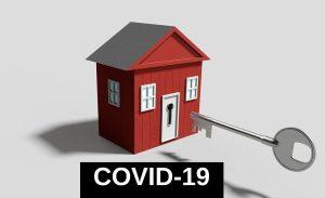 Ο Cοvid-19 και το θέμα των ενοικίων