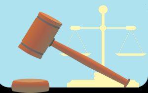 Προβληματισμοί από την απόφαση του Ανωτάτου Δικαστηρίου για τις περικοπές των δημοσίων υπαλλήλων